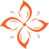 Small logo version